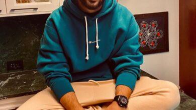 Photo of Shifra marramendëse, ja sa kushton ora që Ledri mban në dorë