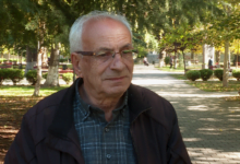 Photo of Mësimi online, Mustafa: Do të kemi nxënës të paditur dhe analfabet