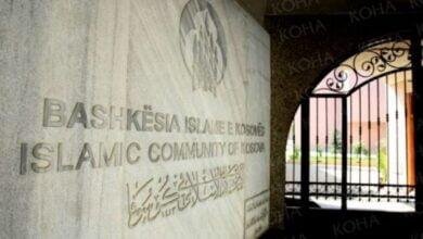 Photo of Bashkësia Islame e Kosovës: Sulmi në Nicë, akt i neveritshëm dhe terrorist