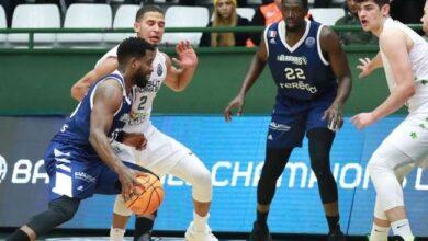 Photo of Basketboll, protokolle të reja në Champions