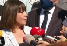 Photo of Carovska fajëson drejtorët e shkollave për problemet me mësimin online