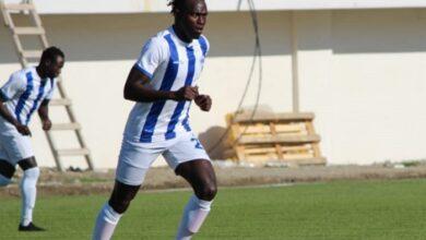 Photo of FC Shkupi, fitore minimale në Strumicë