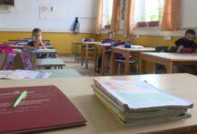 Photo of Gostivar, kërkohet mësim me prezencë fizike