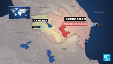 Photo of Azerbajxhani dhe Armenia fillojnë bisedimet për zgjidhjen e konfliktit