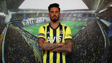 Photo of Fenerbahçe, transferon 18 fubollist për 9 mln euro!