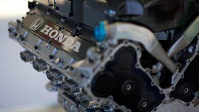 Photo of Tërhiqet prodhuesi i motorëve në Formula 1!