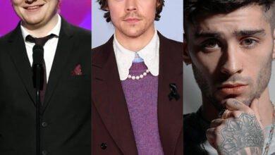 Photo of Ja kush janë artistët nën 30 vjeç që kanë fituar më shumë para në vitin 2020