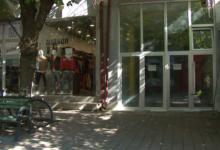 Photo of Situata ekonomike po përkeqësohet edhe në Kërçovë