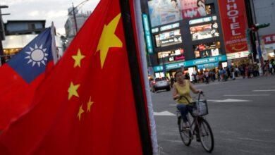 Photo of Kinë, vazhdon rimëkëmbjen ekonomike nga pandemia