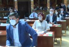 Photo of Opozita shqiptare ngrit iniciativë për hetimin e punës së KSI-së