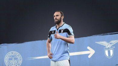 Photo of Muriqi, futbollisti më i paguar nga Turqia në Seria A