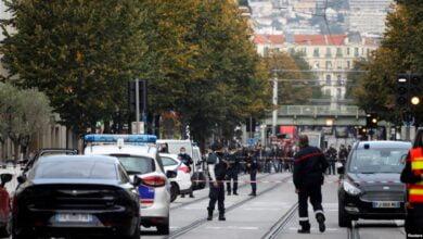 Photo of Tre persona të vdekur si pasojë e një sulmi me thikë në Nicë