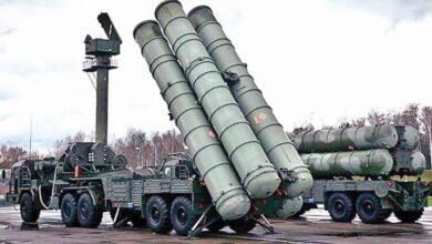 Photo of Sistemi raketor rus, SHBA-ja kërcënon Turqinë