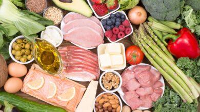 Photo of 5 ushqime të përditshme që dobësojnë imunitetin!