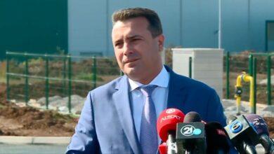 Photo of Rishikimi i buxhetit, Zaev: Të pranohen amendamentet që janë në të mirë të qytetarëve