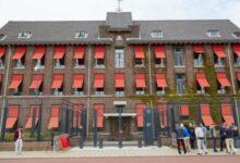 Photo of Gjykata Speciale nuk jep detaje nëse ka ngritur aktakuzë ndaj Thaçit e Veselit