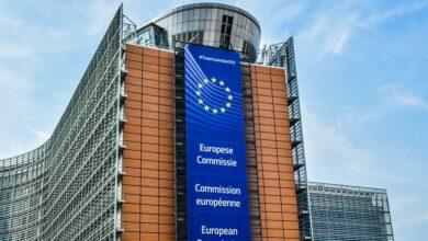 Photo of BE-ja merr masa kundër Hungarisë për procedurat e reja të azilit