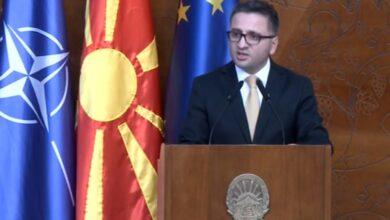Photo of Rishikimi i buxhetit, në seancë plenare