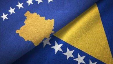 Photo of Presidenca trepalëshe boshnjake e pavendosur për njohjen e Kosovës