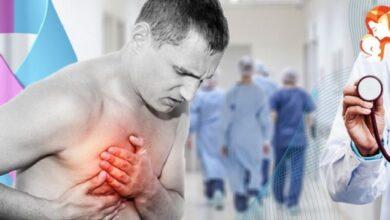 Photo of Faktorët që rrisin rrezikun e kancerit të gjirit te burrat