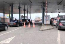 Photo of Turku i kërkuar nga Gjermania për trafik droge kapet në Morinë