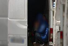 Photo of Ndalohen 19 shtetas sirianë, kishin hyrë ilegalisht në Kosovë