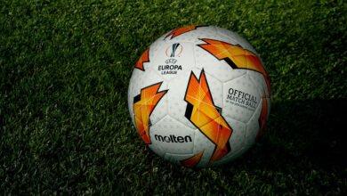 Photo of Sot Liga Evropa sjell 24 përballje nxitëse