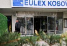 Photo of Kosovë, EULEX prezanton raportin për monitorimin e drejtësisë