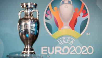Photo of UEFA ndryshon formatin e Evropianit 2021