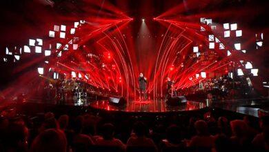 Photo of Këto artistë do të konkurrojnë me njëri tjetrin për të përfaqësuar Shqipërinë në Eurovision