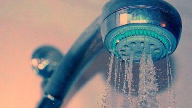Photo of Mos lani kurrë fytyrën gjatë dushit!