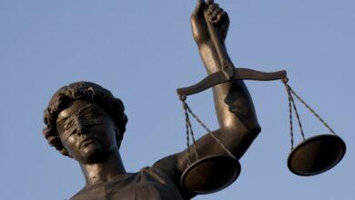 Photo of Rishikimi i buxhetit, 1.3 milion euro më pak për gjyqësorin