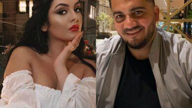 Photo of Kjo është arsyeja përse Ermal Fejzullau nuk ka bashkëpunuar më herët me Fifin