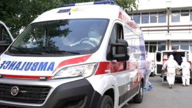Photo of 299 raste të reja dhe 4 viktima nga COVID-19 në Shqipëri
