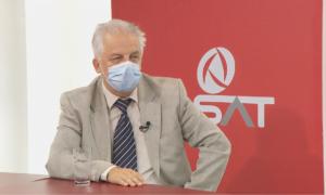 Photo of Karaxhovski: Situata me koronavirusin është kritike, por nën kontroll!