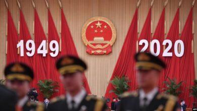 Photo of Ligjvënësit amerikanë paralajmërojnë për rrezikun në rritje të Kinës
