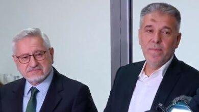 Photo of Komisioni maqedonas-bullgar, s'ka marrëveshje për Goce Dellçevin