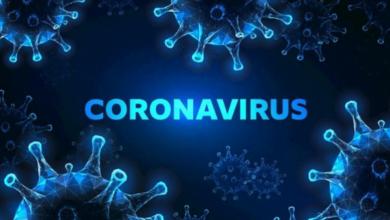 Photo of Shkon në 45 milion numri i të infektuarve me koronavirus në botën