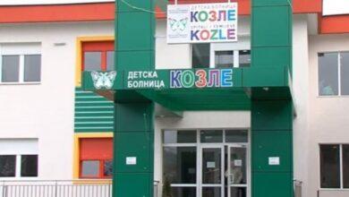 Photo of Mjekët në Kozle paralajmërojnë protesta, kërkohet shkarkimi i drejtorit