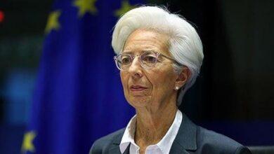 Photo of Lagarde: BQE po përgatitet të veprojë në frontin e pandemisë