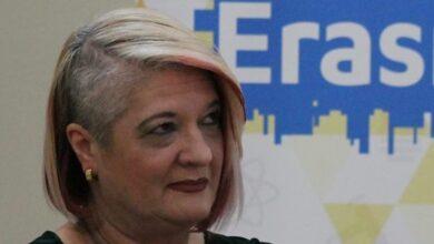 Photo of Prokuroria propozon konfiskimin e dy pasaportave të Lidija Dimovës
