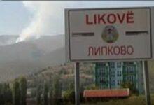 Photo of Likovë, të rinjtë kërkojnë transportin publik