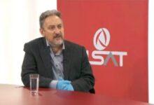 Photo of Georgievski: Bullgaria nuk duhet të ketë frikë, diskutimet mbi historinë do të vazhdojnë edhe nëse fillojmë negociatat me BE
