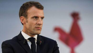 Photo of Macron thotë se e kupton zemërimin e myslimaneve