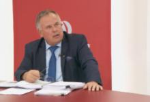 Photo of Acevski: Më shumë resurse njerëzore për punë më efikase të sektorëve të inspektimit dhe drejtësisë