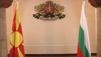Photo of Maqedonia dhe Bullgaria në kërkim të zgjidhjes për kapërcim të dallimeve