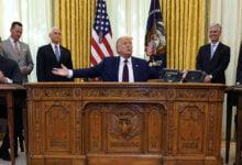 Photo of Kosova nis zbatimin e një pike nga marrëveshja e Uashingtonit