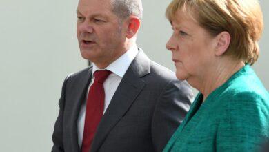 Photo of Ministri gjerman: Pas krizës me pandeminë të rrisim taksat për ata që fituan shumë