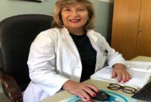Photo of S'ka vendim për mjeken që mbylli dermatologjinë