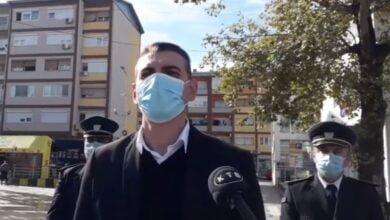Photo of Janë arrestuar tetë dilerë të drogës në Kavadar